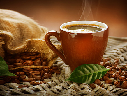 link-instant-coffee