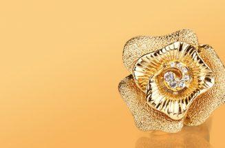 link-jewelry